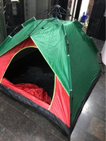 Used 5 Person Automatic Tent For Sale in Dubai, UAE