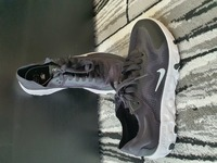 Used Nike Renew Lucent for women in Dubai, UAE