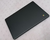 Used Acer Chromebook in Dubai, UAE
