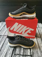 Used Nike air max97 shoes in Dubai, UAE