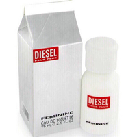 Used AUTHENTIC SEALED Diesel For HER in Dubai, UAE