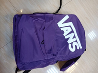 Used Nee vans bagpack 🎒 in Dubai, UAE