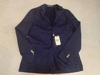 Used Scotch & soda Authentic blazer/jacket in Dubai, UAE