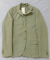 Used Scotch and soda Jacket -L in Dubai, UAE
