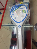 Used Electric Mosquito Bat in Dubai, UAE
