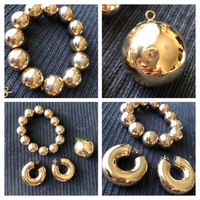 Used Fashion jewelry  in Dubai, UAE