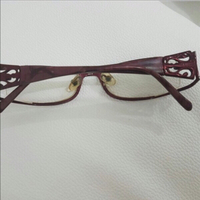Used Guess Frame Glasses for Ladies.🤓 in Dubai, UAE