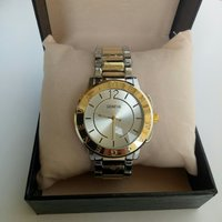 Used Geneva wrist watch in Dubai, UAE