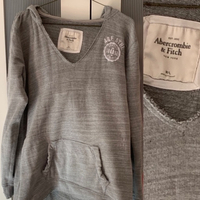 Used Abercrombie & Fitch Hoodie in Dubai, UAE