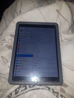 Used Ipad 6 Generation 32 Gb Protected in Dubai, UAE