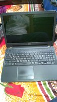 "Used Dead Dell Inspiron 3521 ""Missing Parts"" in Dubai, UAE"