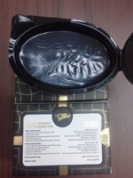 Used Charcoal soap   in Dubai, UAE