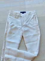 Used Ralph Lauren trousers authentic  in Dubai, UAE