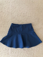 Ralph Lauren skirt original size 6-7 y