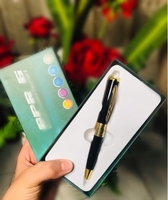 Used Pen Camera HD in Dubai, UAE