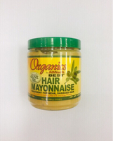 Used HAIR MAYONNAISE  in Dubai, UAE