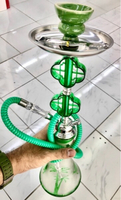 Used Mini sheesha / Hooka.. new in Dubai, UAE