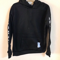 Used Hoodie size small (new) in Dubai, UAE
