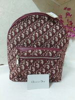 Used Dior bag pack in Dubai, UAE
