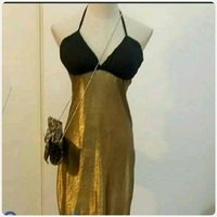Used Brand new short dress night wear. in Dubai, UAE