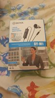 Used Lavalier mic in Dubai, UAE