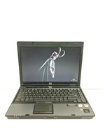 Used .hp Compaq 6910p laptop in Dubai, UAE