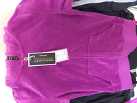 Used Ladies clothes in Dubai, UAE