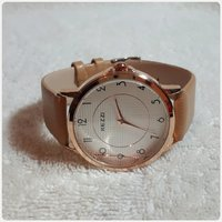 Used Brand New KEZZI Japan watch in Dubai, UAE