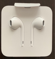Used Apple original EarPods  in Dubai, UAE