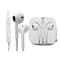 Used Earphone for iPhone 5/6/6+ in Dubai, UAE