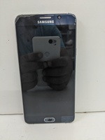 Used SAMSUNG MOBILE DEAD in Dubai, UAE
