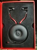 Used Beats monster in Dubai, UAE