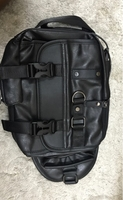 Used Multifunction Anti theft shoulder bag in Dubai, UAE
