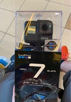 Used GoPro Hero 7  in Dubai, UAE