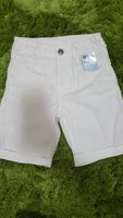 Used New Mothercare shorts for 5-6 year old in Dubai, UAE