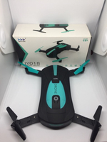 Used Mini Pocket Drone in Dubai, UAE