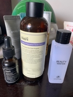 Used Korean Beauty Products (KLAIRS-Son&Park) in Dubai, UAE