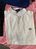 Used Fred Perry Shirt in Dubai, UAE