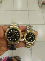 Used watch 1pc only in Dubai, UAE