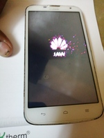 Used Huawei Mobil 100 %original condition in Dubai, UAE