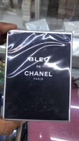 Used CHANNEL PERFUME in Dubai, UAE