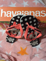 Used #brand new havaianas in Dubai, UAE