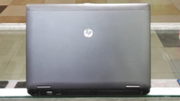 Used Hp i5 Whatsapp 971562096972 in Dubai, UAE