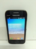 Used SAMSUNG. GALAXY ACE DUOS . in Dubai, UAE