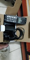 Used Gigaset Hands Free Home Phone for sale in Dubai, UAE