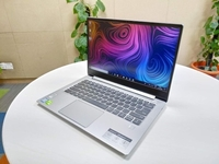 Used Lenovo ideapad in Dubai, UAE