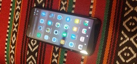 Used Alcatel 1s in Dubai, UAE