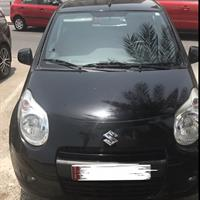Used Suzuki Celerio 2014  in Dubai, UAE