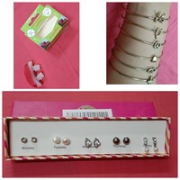 Used Bundle offers for her! in Dubai, UAE