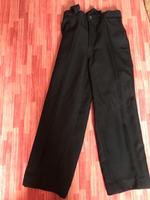 Used Excellent Children's Formal pant  in Dubai, UAE